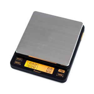 Brewista - Waga Smart Scale V2
