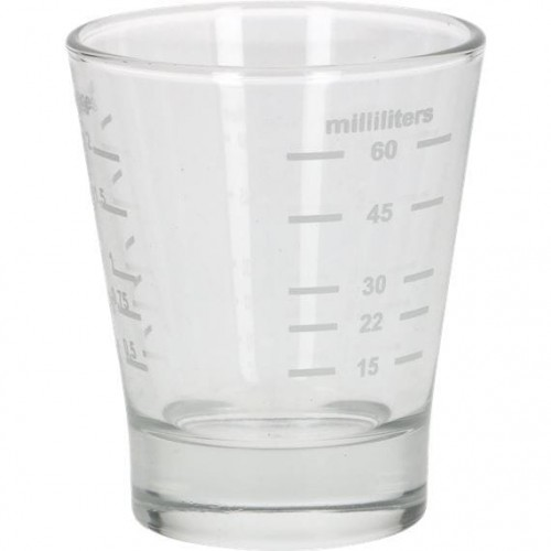Shot_glass_15-60ml.jpg
