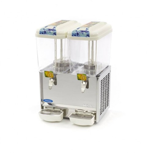 maxima-drink-dispenser-dp2-18_1.jpg