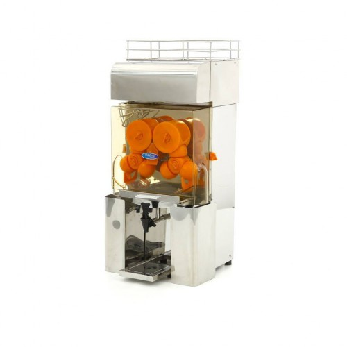 maxima-automatic-self-service-orange-juicer-maj-45_1.jpg